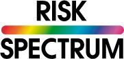 RiskSpectrum