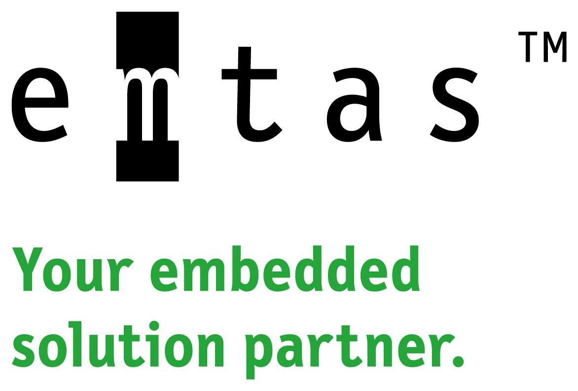 emtas GmbH